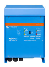 Victron Energy MultiPlus C 24/1200/25-16