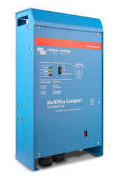 Victron Energy MultiPlus C 12/1600/70-16